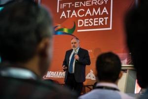 ift-energy-2016-atacama-desert-07